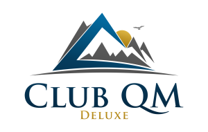won club qm delux 2