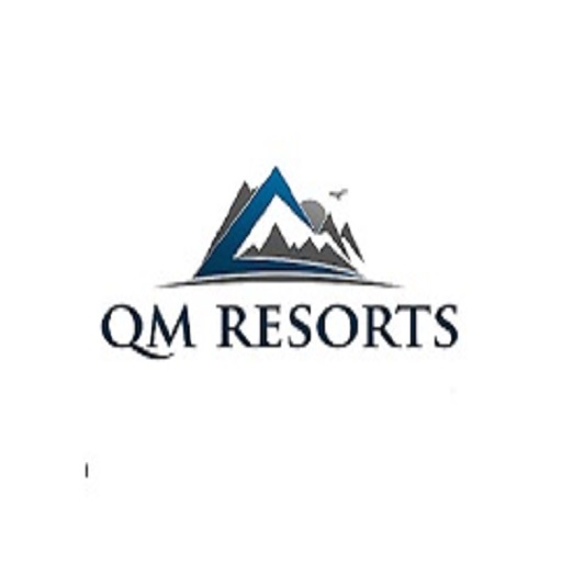 QM Resorts
